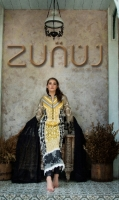 zunuj-festive-2019-3