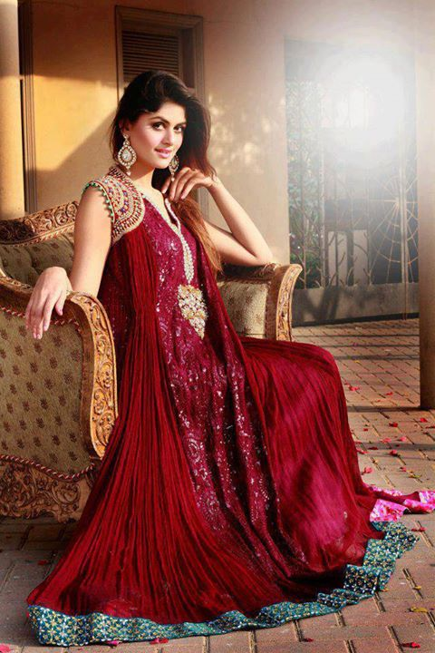 Online Designer Clothing Stores Buy pakistani designer clothes