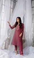 a-meenah-naam-e-mohabbat-2021-18