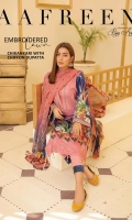 aafreen-embroidered-lawn-volume-v-2021-1