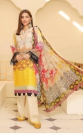 aafreen-embroidered-lawn-volume-v-2021-10
