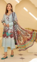 aafreen-embroidered-lawn-volume-v-2021-11
