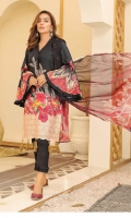 aafreen-embroidered-lawn-volume-v-2021-2