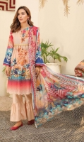 aafreen-embroidered-lawn-volume-v-2021-3