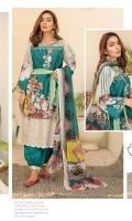 aafreen-embroidered-lawn-volume-v-2021-4