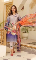 aafreen-embroidered-lawn-volume-v-2021-5