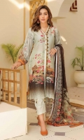 aafreen-embroidered-lawn-volume-v-2021-6