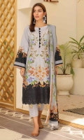 aafreen-embroidered-lawn-volume-v-2021-8