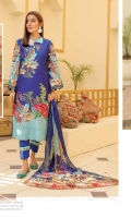 aafreen-embroidered-lawn-volume-v-2021-9