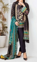 aayra-embroidered-linen-2020-10
