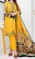 aayra-embroidered-linen-2020-4