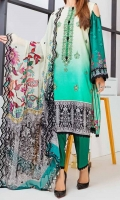 aayra-embroidered-linen-2020-5