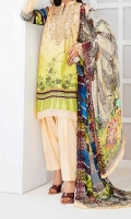 aayra-embroidered-linen-2020-6