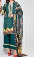 aayra-embroidered-linen-2020-7