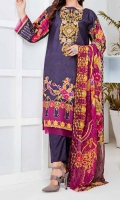 aayra-embroidered-linen-2020-9