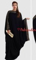 abaya-for-november-2016-12