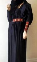 abaya-for-november-2016-21
