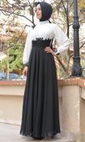 abaya-for-november-2016-33