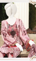 abrasham-embroidered-khaddar-volume-i-2019-1