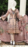 abrasham-embroidered-khaddar-volume-i-2019-11