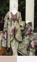 abrasham-embroidered-khaddar-volume-i-2019-12