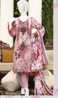 abrasham-embroidered-khaddar-volume-i-2019-2