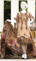 abrasham-embroidered-khaddar-volume-i-2019-3
