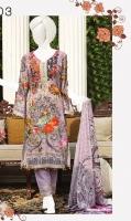 abrasham-embroidered-khaddar-volume-i-2019-5