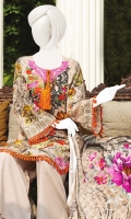 abrasham-embroidered-khaddar-volume-i-2019-6