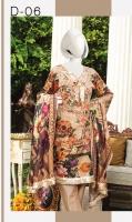 abrasham-embroidered-khaddar-volume-i-2019-8