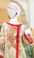 abrasham-organic-print-embroidered-volume-i-2019-4