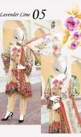 abrasham-organic-print-embroidered-volume-i-2019-7