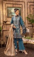 adans-libas-majestic-eid-festive-2021-28