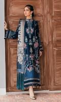 afrozeh-naghma-luxury-velvet-2020-1