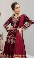 afrozeh-naghma-luxury-velvet-2020-10