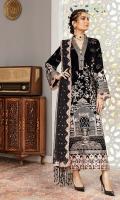 afrozeh-naghma-luxury-velvet-2020-11