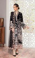 afrozeh-naghma-luxury-velvet-2020-12