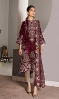 afrozeh-naghma-luxury-velvet-2020-13