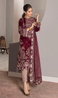 afrozeh-naghma-luxury-velvet-2020-14