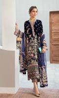 afrozeh-naghma-luxury-velvet-2020-15