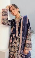 afrozeh-naghma-luxury-velvet-2020-16