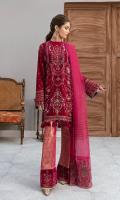 afrozeh-naghma-luxury-velvet-2020-17