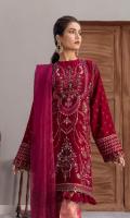 afrozeh-naghma-luxury-velvet-2020-18