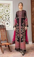afrozeh-naghma-luxury-velvet-2020-19