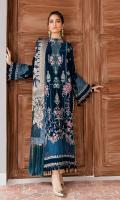afrozeh-naghma-luxury-velvet-2020-2