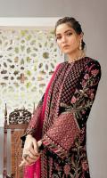 afrozeh-naghma-luxury-velvet-2020-20