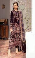 afrozeh-naghma-luxury-velvet-2020-3