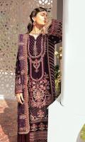 afrozeh-naghma-luxury-velvet-2020-4