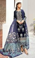 afrozeh-naghma-luxury-velvet-2020-5