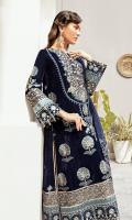 afrozeh-naghma-luxury-velvet-2020-6